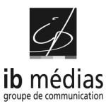ibmedia_logo