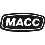 macc_logo