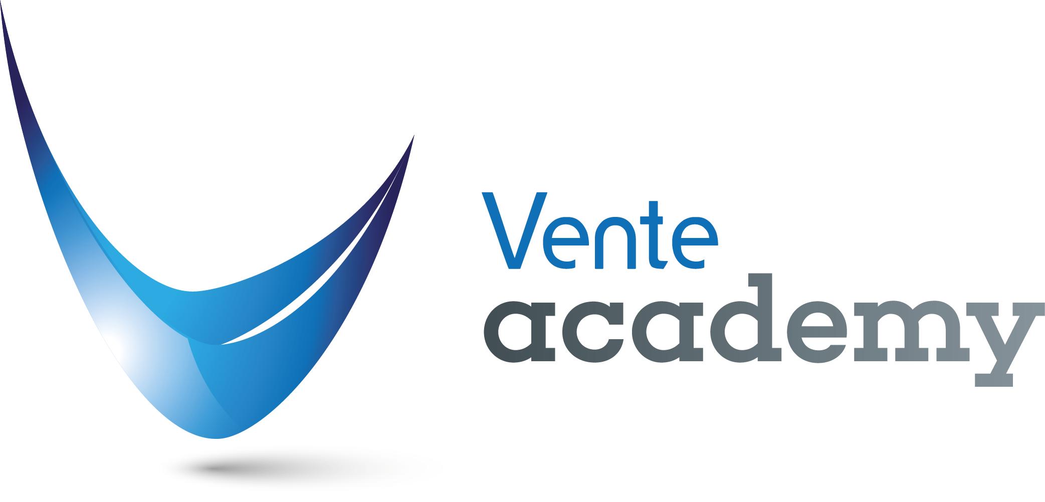 Vente Academy