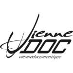 vienne-doc_logo